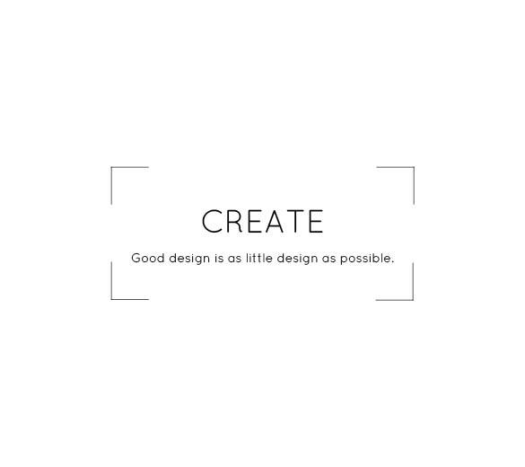 CREATE-BOX