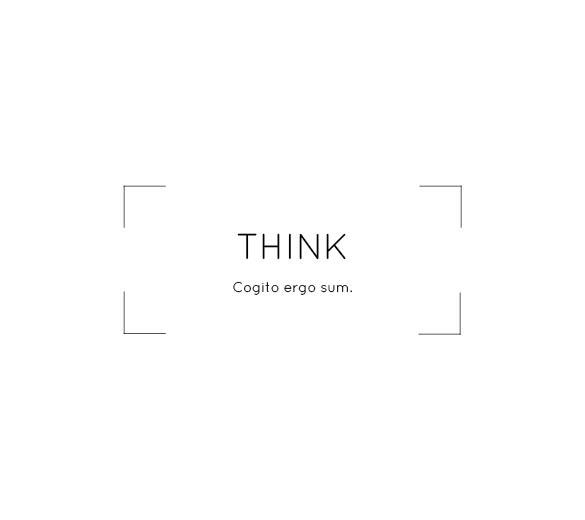 THINK-BOX